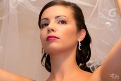 Boda-Logronƒo-Julian-y-Raquel-001