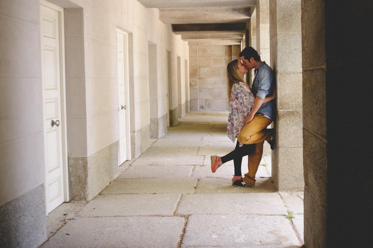 Preboda Alvaro & Marisol